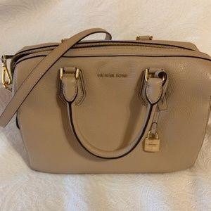 Michael Kors Women's Bag